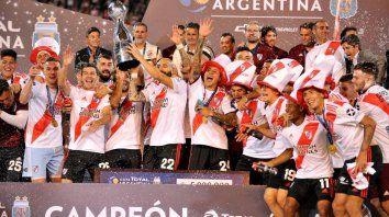 la copa argentina se sorteara el 30 de enero