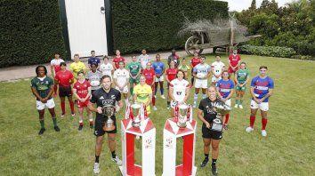 gentileza World Rugby
