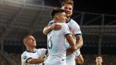 argentina va por una nueva victoria en el preolimpico ante chile