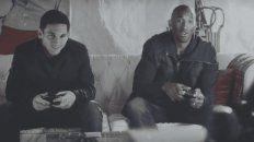 Messi, sobre la muerte de Kobe Bryant: Se nos fue un genio como pocos