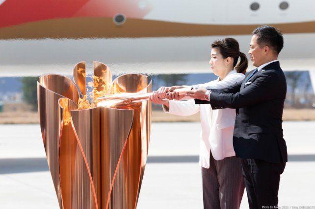Varios países se habían mostrado en desacuerdo con los Juegos Olímpicos de Tokio 2020 por el coronavirus.