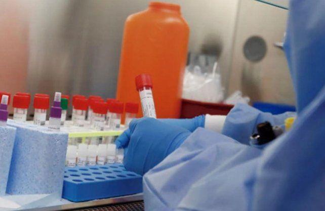La provincia investiga a tres pacientes con coronavirus sin nexo epidemiológico