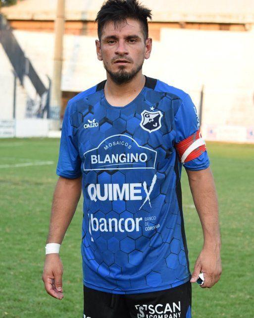 Paulo Rosales contó la anécdota de cuando hizo enojar a Riquelme jugando para Unión.