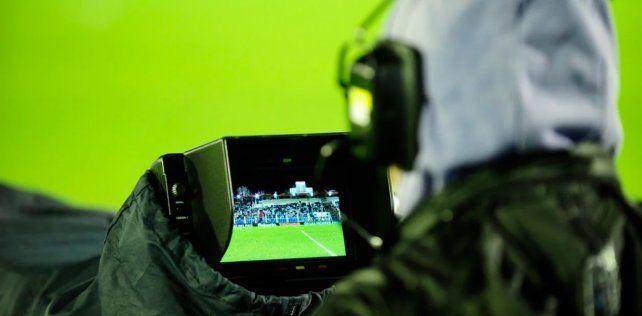 La televisión desembolsará un importante dinero que será de gran ayuda para Unión y Colón.