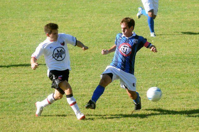 El equipo de La Salle Jobson fue dirigido en 2014 por Juan Carlos Lapalma.