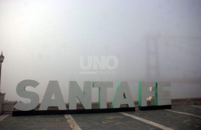 Imágenes de la ciudad de Santa Fe