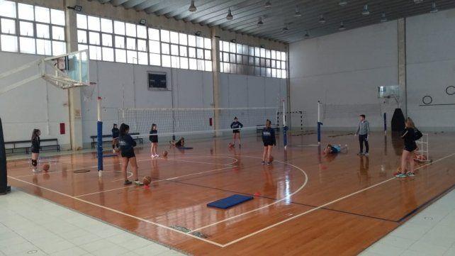 Los clubes de Santa Fe recibieron un nuevo mazazo con las nuevas restricciones del Gobierno provincial