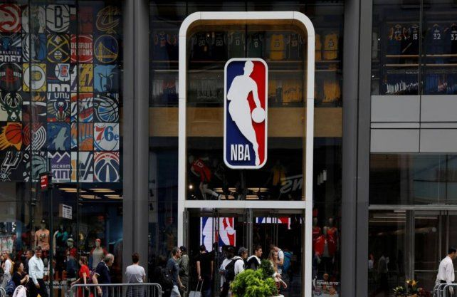 La NBA vuelve con un estilo diferente en Disney