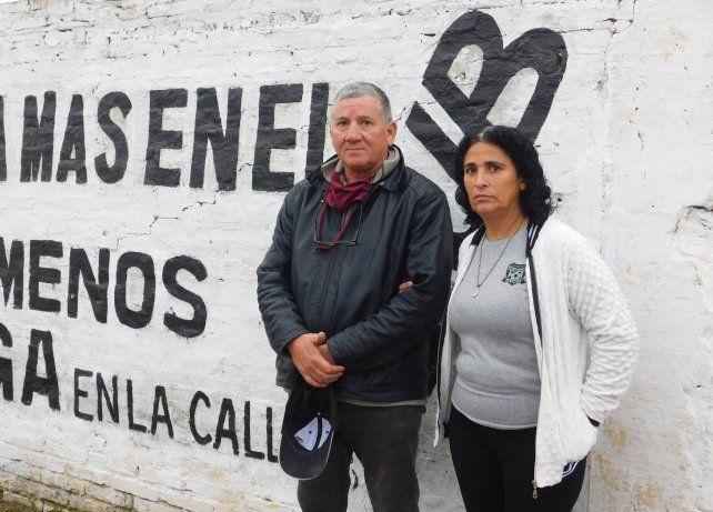 El Deportivo Santa Rosa cumple una importante función social.