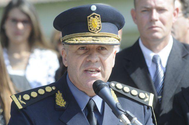 Rafael Grau, de 54 años y con prisión domiciliaria desde 2017.
