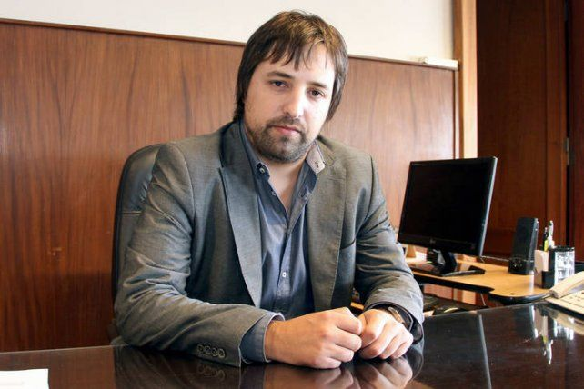 Nicolás Kreplak se refirió al futuro de la Copa Libertadores tras los casos de coronavirus en Argentina.