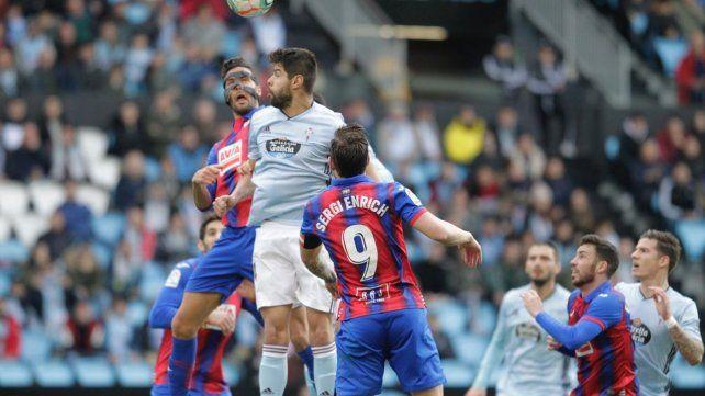 La Liga de España se pondrá en marcha con tres atractivos encuentros.