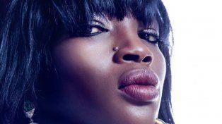 Los labios más polémicos de Instagram