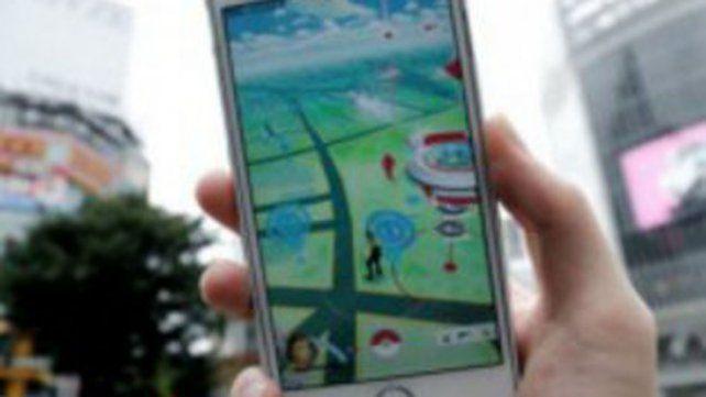 Para tentar a jóvenes empleados, una empresa propone pagar salarios con pokemonedas