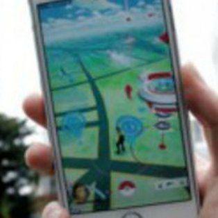 para tentar a jovenes empleados, una empresa propone pagar salarios con pokemonedas