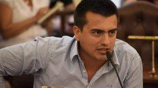 concejal paranaense pidio en twitter que las farc secuestren a mauricio macri