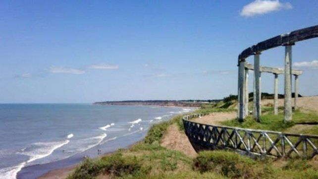 Horror en Mar del Plata: una chica de 16 años fue violada y asesinada