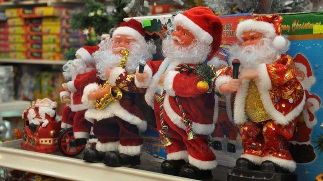 El Gobierno lanza una canasta navideña con precios bajos