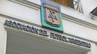 El Gobierno acordó con AFA la rescisión del Fútbol para Todos, con un resarcimiento por 530 millones de pesos