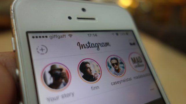 La verdad sobre el orden de las visualizaciones en Instagram Stories