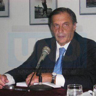 Bernardo Salduna.