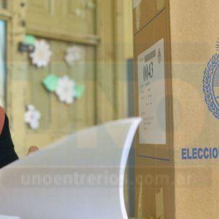 ¿donde voto?: consulta el padron electoral 2017