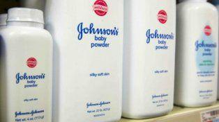 Johnson & Johnson deberá afrontar multa millonaria por ocasionar cáncer a una mujer