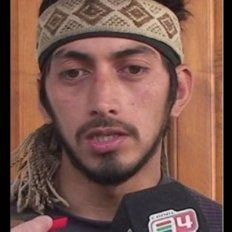 Fernando Jones Huala: Fui flogger porque era una moda, pero mapuche se nace