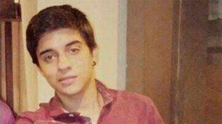 Joven asesinado en Gualeguaychú: la chica que lo acompañaba confesó el crimen