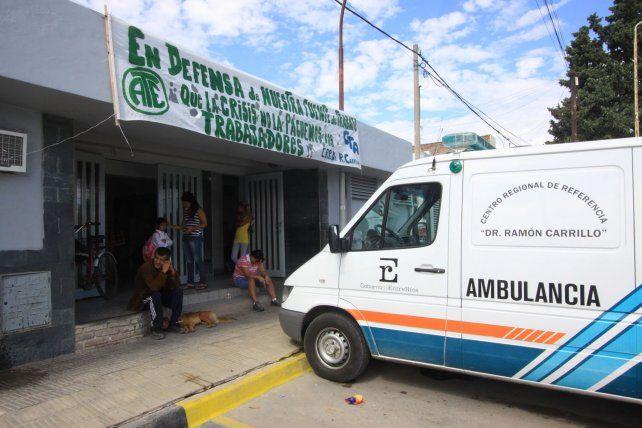Fiesta violenta en Entre Ríos: mataron a un joven de un disparo en el pecho tras un cumpleaños de 15