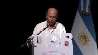 La convención radical criticó el acuerdo del gobierno con el FMI
