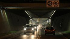 testimonios por los 50 anos del tunel subfluvial