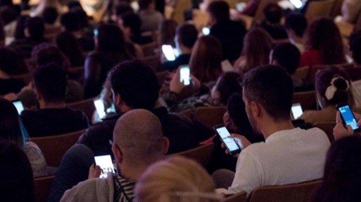 Curso online: Publicidad en Facebook e Instagram, 30% off