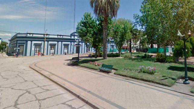 Entrerriana denunció que fue violada por cinco santafesinos