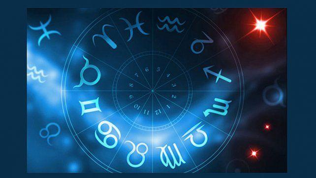 Horóscopo del domingo 12 de enero de 2020