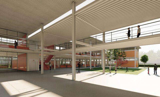 escuela-2jpg
